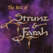 Strunz & Farah - Twilight At The Zuq
