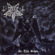 Dark Funeral - In the Sign... - EP