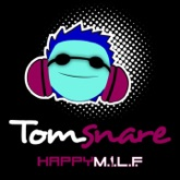 Happy M.I.L.F (Radio Edit) - Single