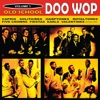 Old School Doo Wop, Vol. 1