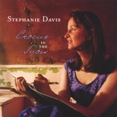 Stephanie Davis - Turning To the Light