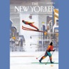 The New Yorker, January 10th 2011 (Mike Peed, Peter Maass, Ian Frazier)