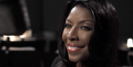 Walkin' My Baby Back Home (Duet with Nat King Cole) - Natalie Cole