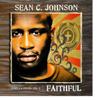What a Friend - Sean C. Johnson