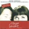 Mona's Verden (Original Soundtrack)