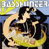 Basshunter - Boten Anna (Radio Edit) artwork