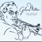 """Juke Box Saturday Night (From """"Stars On Ice"""") by Glenn Miller and His Orchestra from A Memorial (1944-1969)"""