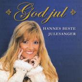 God Jul: Hannes Beste Julesanger