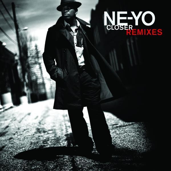 Neyo Love Quotes: EP (Remixes) By Ne-Yo