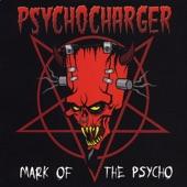 Psycho Charger - Redneck Zombies (Tomb Dragomir Remix)