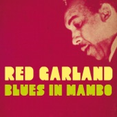 Red Garland - Ahmad's Blues