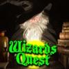 Wizards Quest