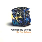 Guided By Voices - Teenage FBI