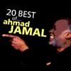 Ahmad Jamal - Ahmad Jamal: 20 Best of…  artwork