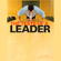 Harvard Business Review - Harvard Business Review: The Tests of a Leader