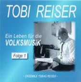Tobi Reiser