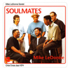 Mike LeDonne Sextet, Ryan Kisor, Joshua Redman, Jon Gordon, Peter Washington & Lewis Nash - Soulmates artwork