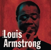 Louis Armstrong & His Orchestra - Hobo, You Can't Ride This Train