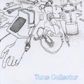 Tone Collector - Swedish Summer
