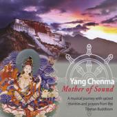 Maha-karuna Dharani