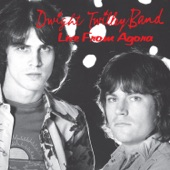Dwight Twilley Band - Shakin' In the Brown Grass [Live]