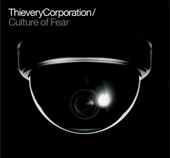 Thievery Corporation - False Flag Dub
