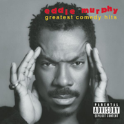 Greatest Comedy Hits - Eddie Murphy - Eddie Murphy