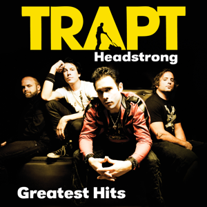 Trapt - Headstrong (Re-Recorded)