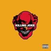 Killing Joke - The Death & Resurrection Show