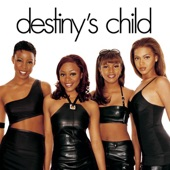 Destiny's Child / The Writing's On the Wall