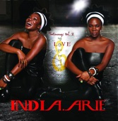 India.Arie - Better Way
