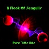 Pure '80s Hits: A Flock of Seagulls (Re-Recorded Versions)