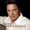 John Barrowman - Heaven artwork