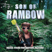 Son of Rambow (Music from the Motion Picture)