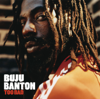 Driver A - Buju Banton