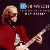 Bob Welch - Miles Away