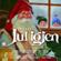 Various Artists - Nå Er Det Jul Igjen