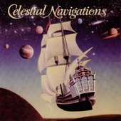 Celestial Navigations - The Intersection