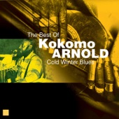 Kokomo Arnold - Laugh And Grin Blues