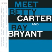 Ray Bryant - I Could Write a Book