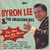 The Man and His Music - Byron Lee & The Dragonaires
