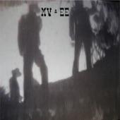 MV & EE - Streams