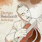 Django Reinhardt - Just a Gigolo