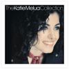 Katie Melua - Nine Million Bicycles kunstwerk