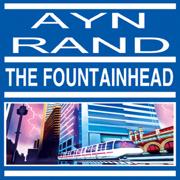 Download The Fountainhead (Unabridged) Audio Book