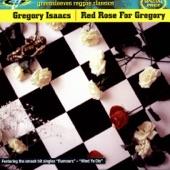 "Gregory Isaacs - Rough Neck (12"" street Mix)"