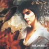 Wild Child (Edit) - Enya