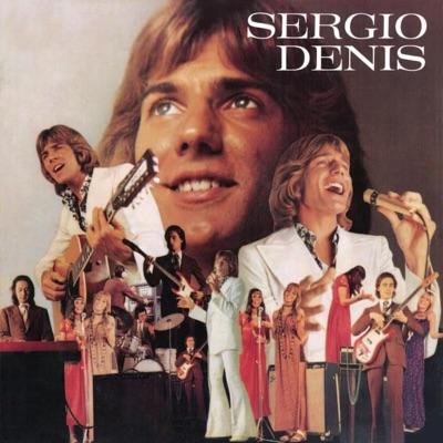 Sergio Denis - Sergio Denis