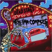 Dead Stars Drive-In