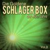 Die Goldene Schlager Box der 40er Jahre, Vol. 9 - Various Artists